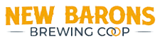 New Barons Brewing Coop